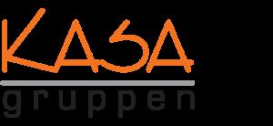 Kasa Gruppen