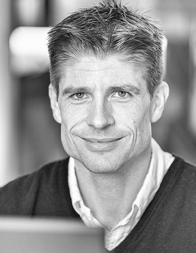 Michael Bøeck