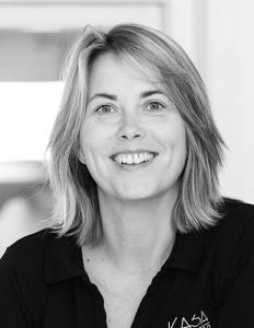 Heidi Jurek Nørgaard