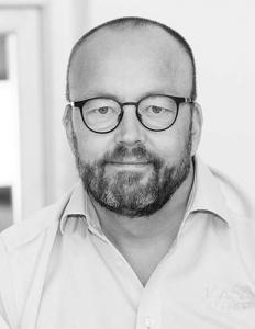 Henrik Tronier