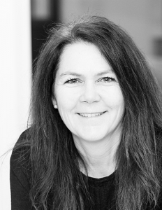 Lisa Jespersen